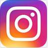 Instagram BH Kassel